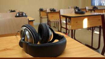 Súlyos problémákat mutat az iskolai nyelvtanításról szóló felmérés
