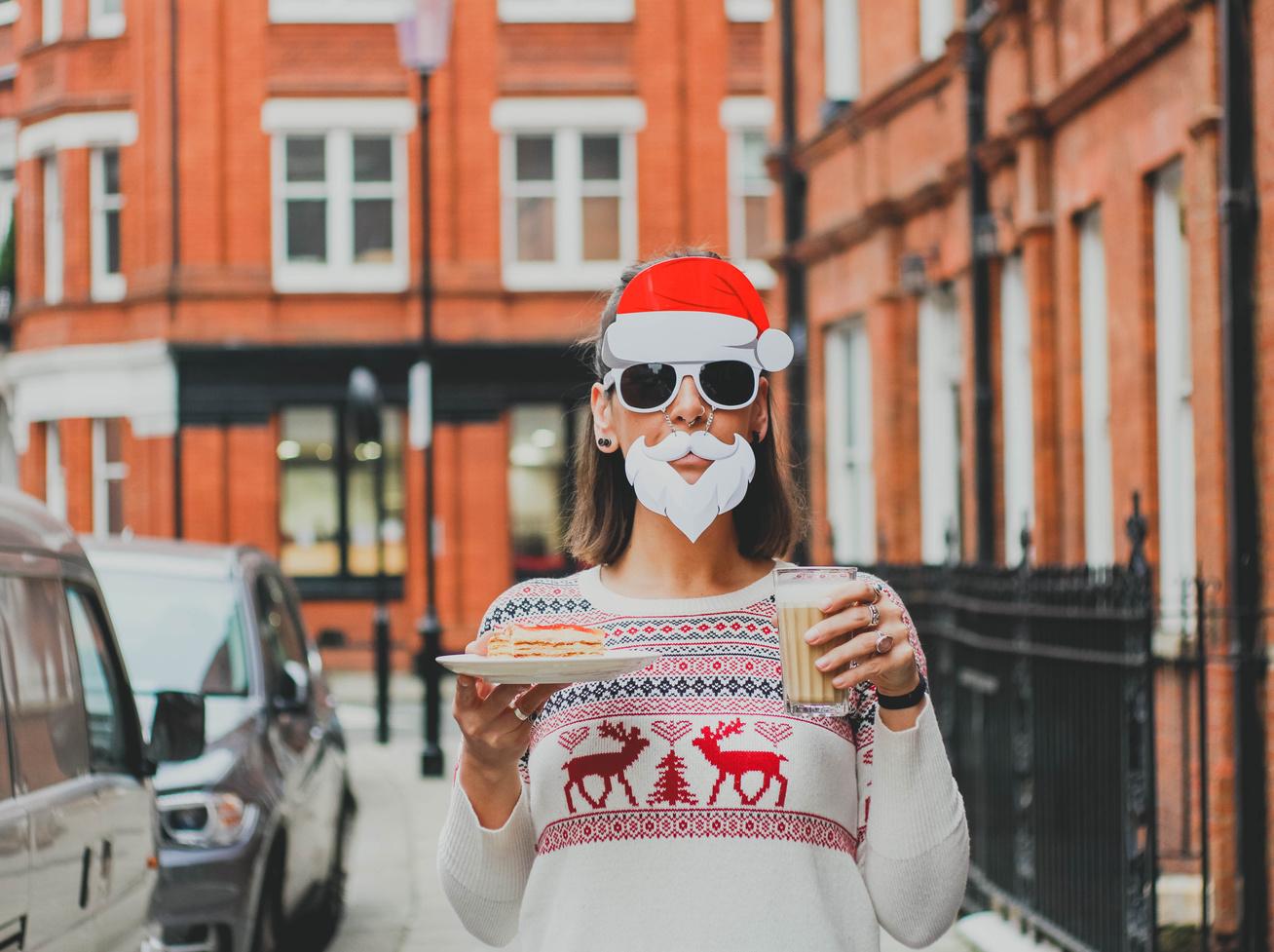 karácsony vicces ünnep december (1)