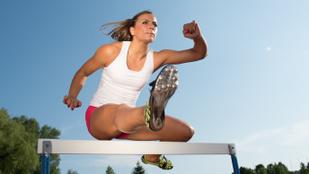 5 dolog, amit a profi sportolóktól tanulhatsz a sikerről