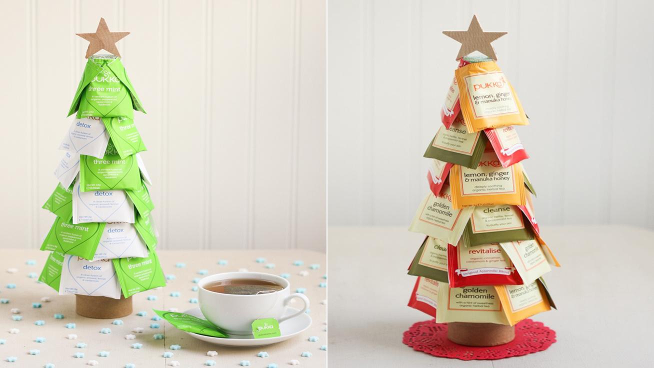 teafilter karácsonyfa cover