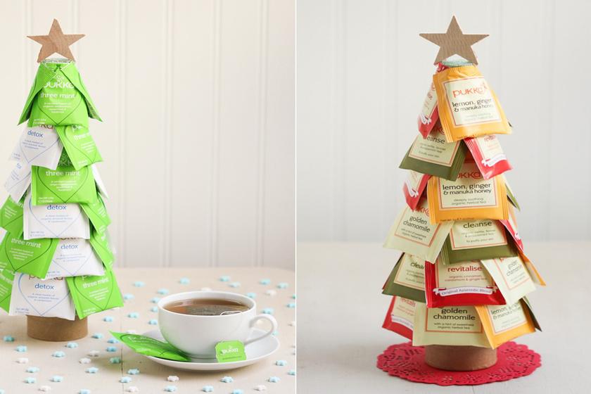 Karácsony a munkahelyen: ennek a meglepetésnek mindenki örülni fog