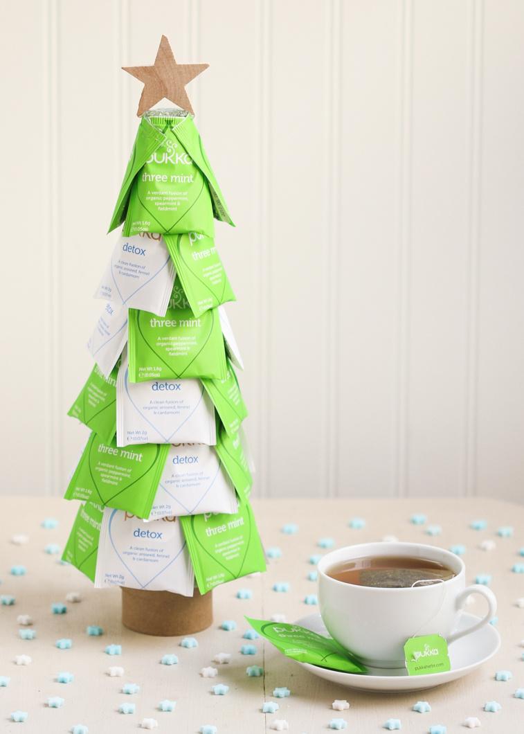 teafilter karácsonyfa 3