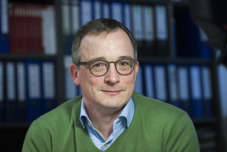 Andreas Roedder 1
