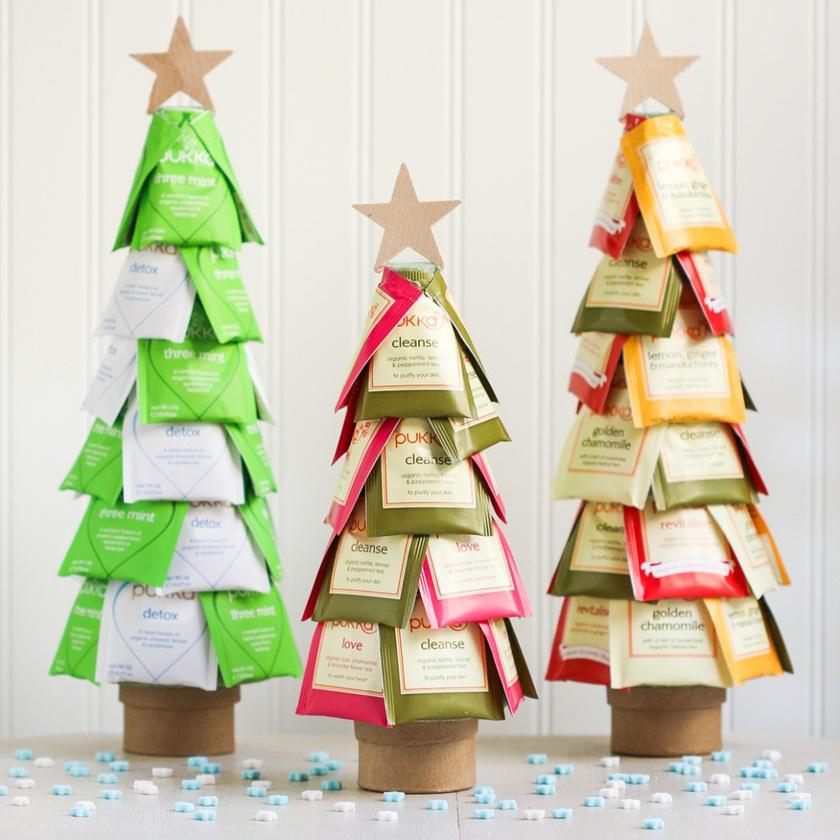 teafilter karácsonyfa 5