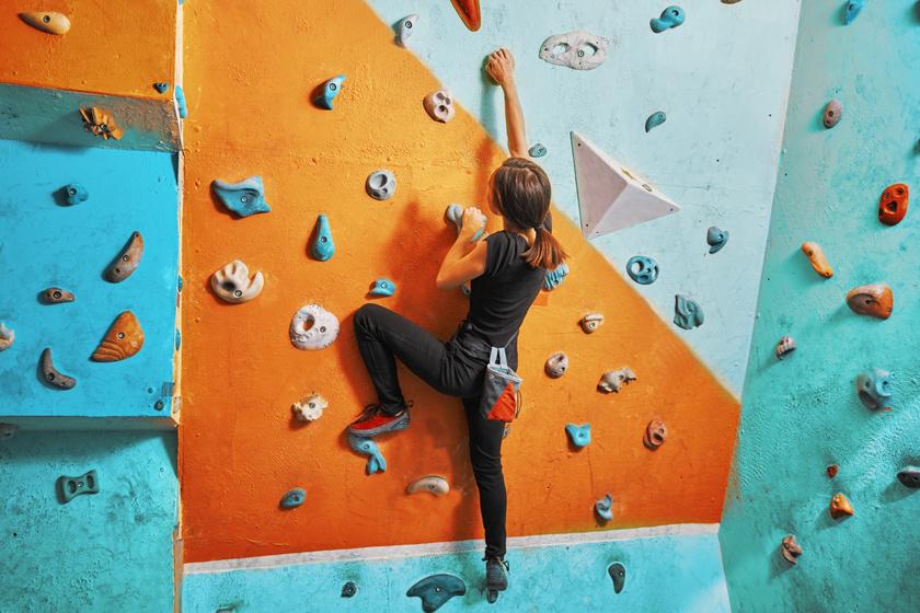 8 hatékony mozgásforma, ha az edzőterem nem a te világod: ha szívesen mozognál, és jó mókát keresel