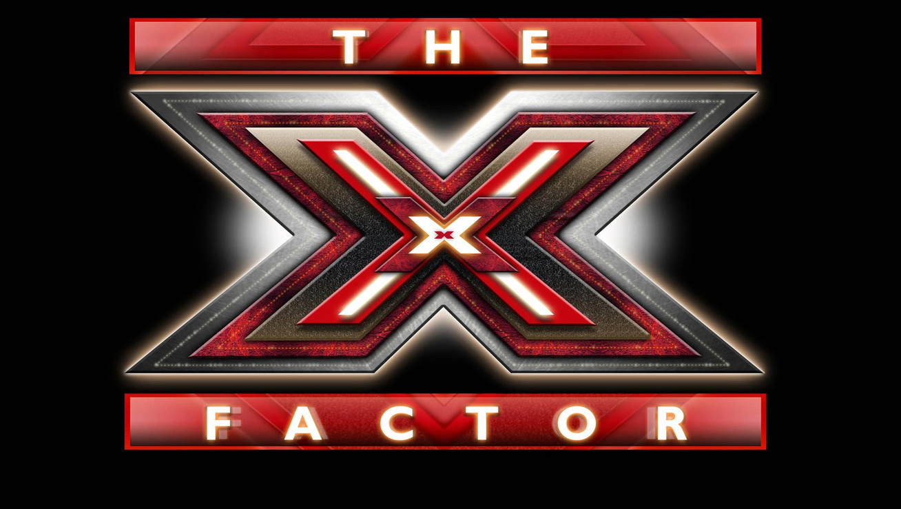 x-factor-balhe-cover