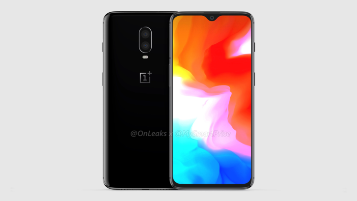 oneplus-6t-4096x2304.png