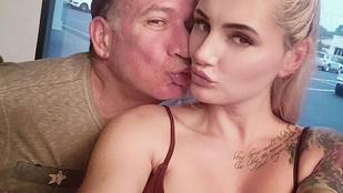 #férjemnemapám – egy hashtag a félreértések elkerülése végett