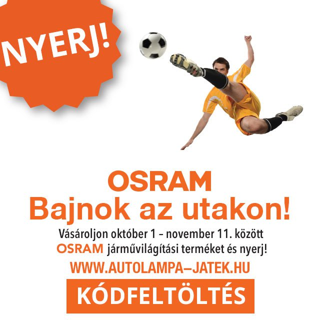 osram-Intercars-640x640