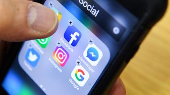 Online zaklatás elleni újításokat vezet be a Facebook