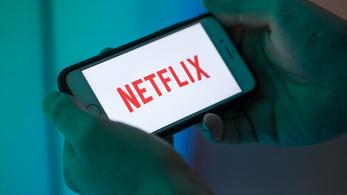 Felpörög a torrentezés a Netflix miatt