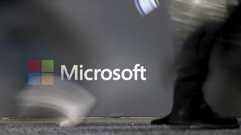 Itt a Windows 10 hatodik verziója