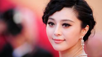 Kiábrándító üzenettel került meg az eltűnt kínai filmsztár
