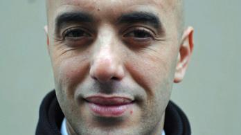 Elkapták Franciaország legveszélyesebb bűnözőjét, akit helikopterrel szöktettek meg a börtönből