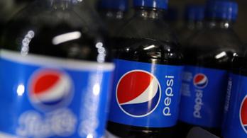 A Pepsi már gondolkodik, hogy piacra dobja a marihuánás kólát