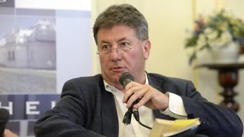 Leváltják a Magyar Idők által támadott múzeumigazgatót