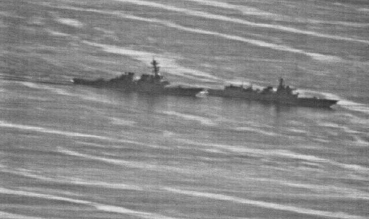 USS-Decatur-incident-800x475