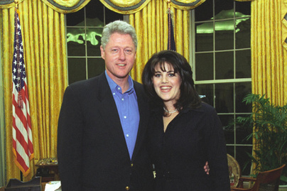 monica-lewinsky-variety-party-cover