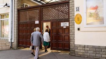 Az ukrán külügy nemkívánatos személlyé nyilvánította a beregszászi magyar konzult