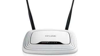 Veszélyben több ezer magyar TP-Link router