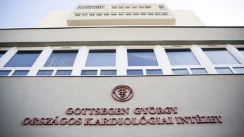 Elmaradt a műtét, meghalt az elbocsátott szívsebész egyik betege