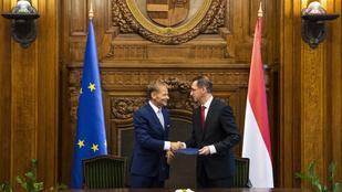 73 milliárd forintos hitelt kap Magyarország az Európai Beruházási Banktól