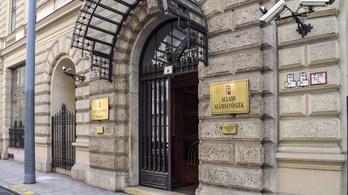 Az Állami Számvevőszék most a Momentumot és a Párbeszédet nyírná ki