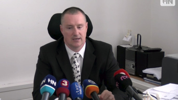 A szlovák újságíró gyilkosai a főügyészhelyettest is meg akarták ölni egy szlovák lap szerint