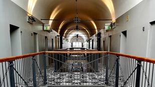 5 börtön, amit anélkül is meglátogathatsz, hogy elkövetnél valamit