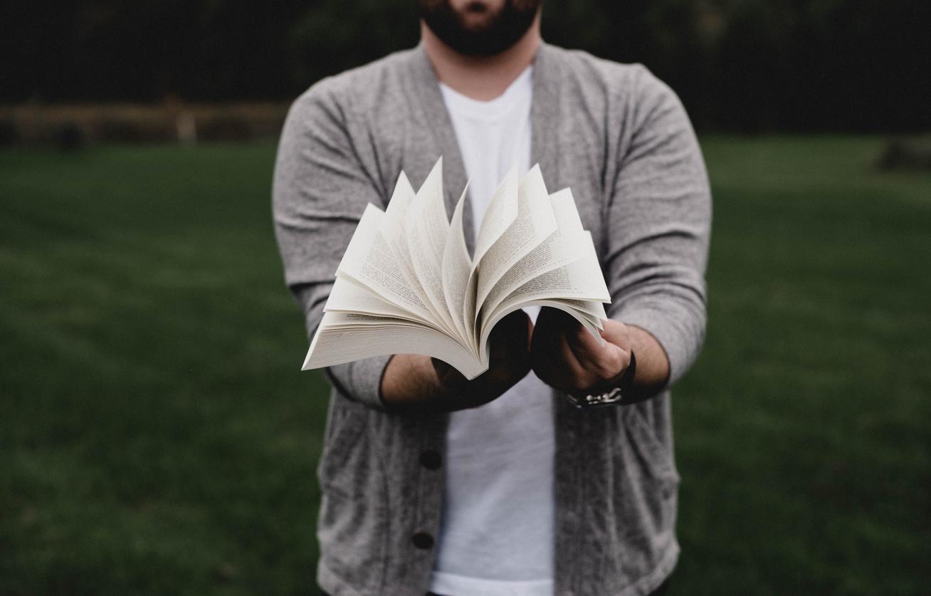 olvasás analfabéta írás tanulás könyv (5)