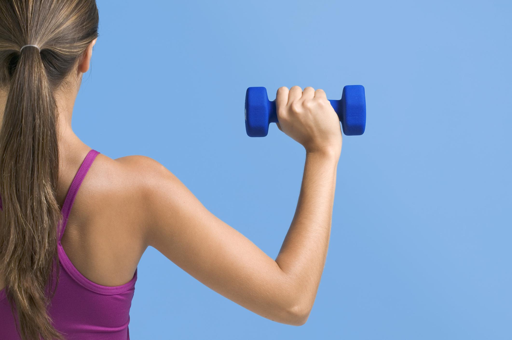 Fogyni 5 kg étrend nélküled. A hastánc fogyás nélküled