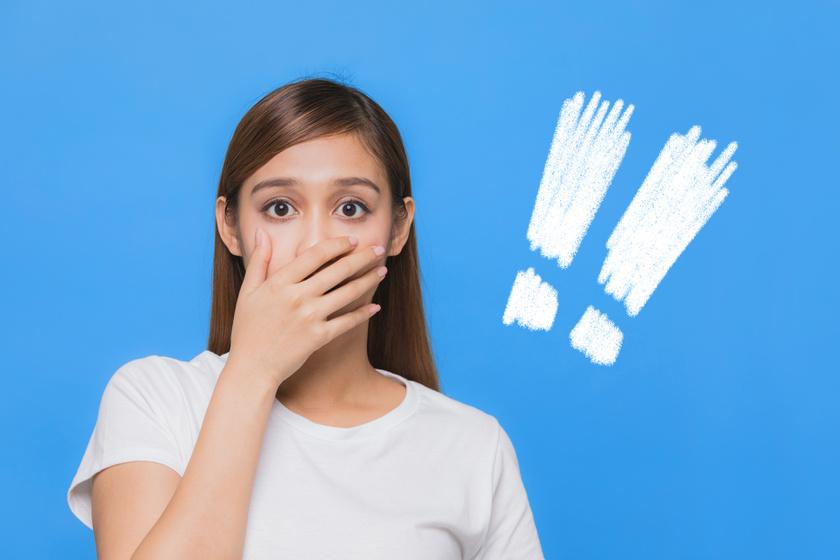 Amikor a gyerek rájön, hogy apa vagy anya félrelép - Mit mond erről a pszichológus?
