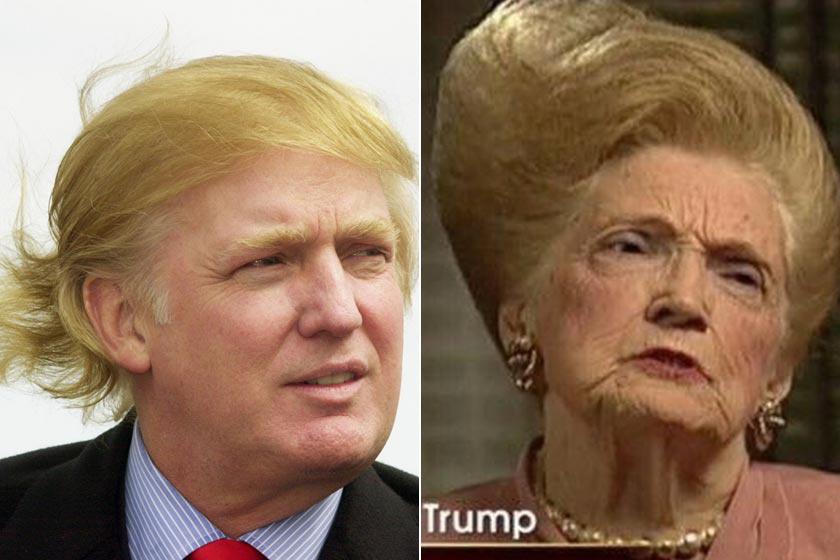 donald-trump-anyja-nagy