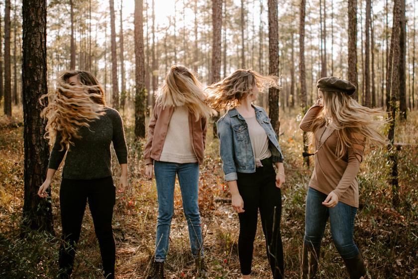 barátság vita kapcsolatok barátnők (2)