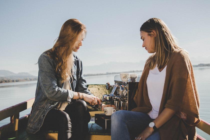 barátság vita kapcsolatok barátnők (1)