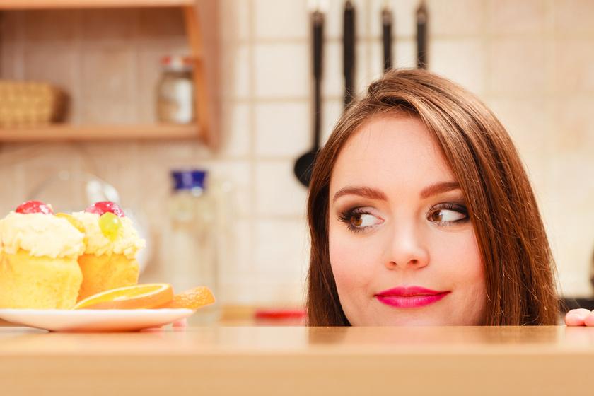 A szénhidrátéhség leggyakoribb okai a dietetikusok szerint: ördögi körbe kerülhetsz, ha nem ismered fel