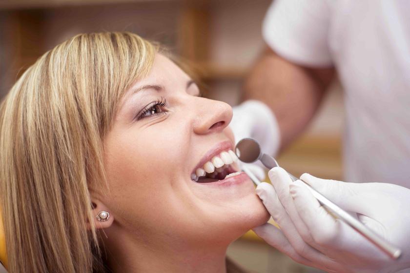 dental vizs