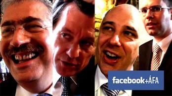 Fizetős Facebook? Egészen durva!