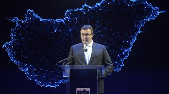 A kormány kiterjesztené a teljes magyar felsőoktatásra a Corvinus új működési modelljét