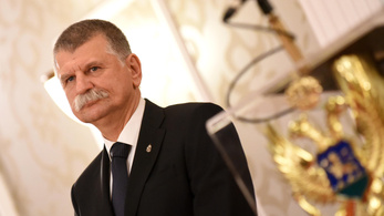 Kövér László: Kultúrharc folyik a magyarság ellen