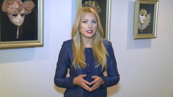 Megerőszakoltak és meggyilkoltak egy tévériportert Bulgáriában