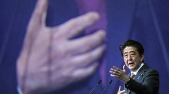Japán közeledik a Brexit utáni Nagy-Britanniához