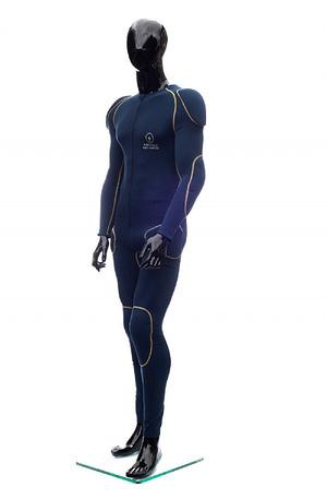 sportssuitfront-sm 1284 detail