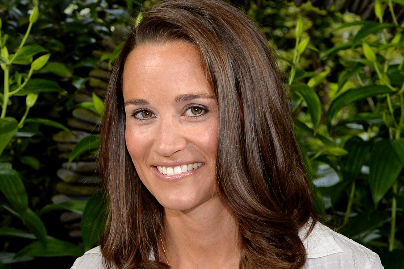 pippa-middleton-pocak-cover