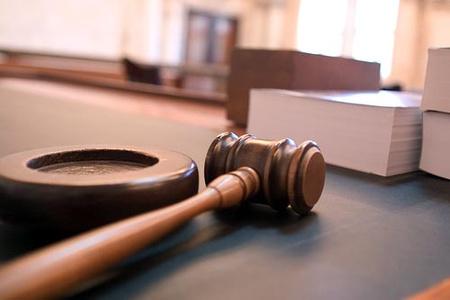 judge450
