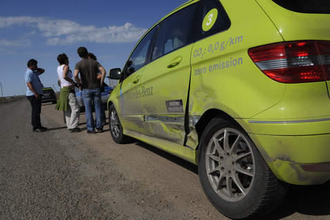 Mercedes-B-Class-F-Cell-519