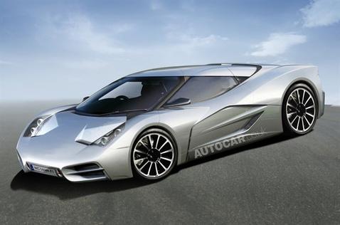 McLaren-1051111455312261600x1060