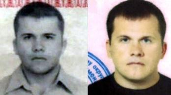 Azonosították a Szkripal-ügy második gyanúsítottját