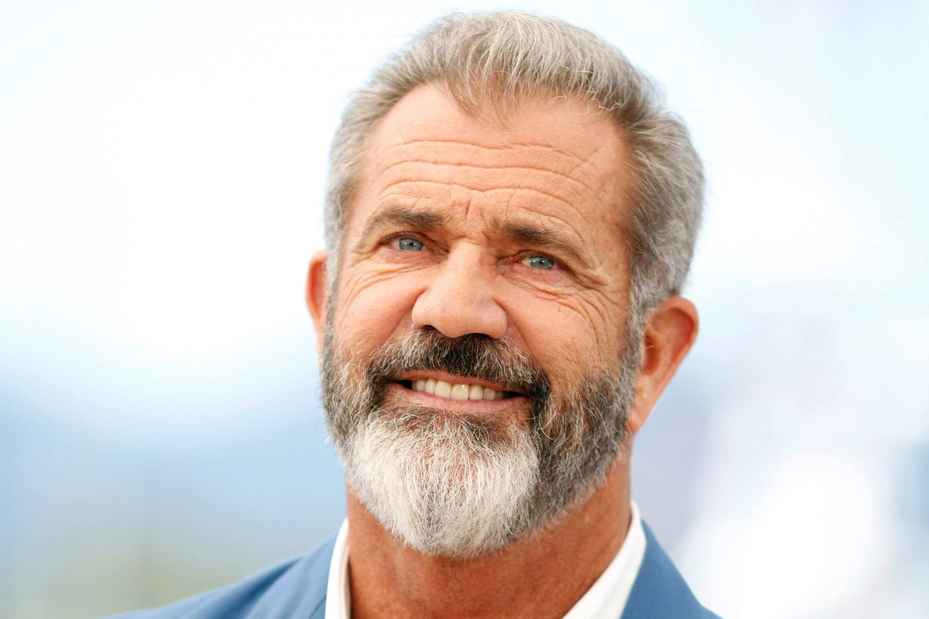 mel-gibson-fogyas-cover