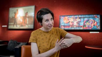 Magyar filmes lehet Európa felfedezettje